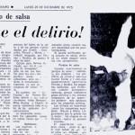 ConcursodeSalsa_1975