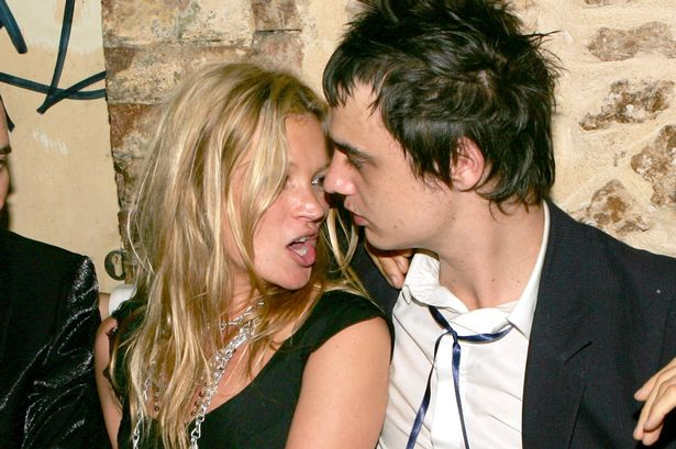 Kate-Moss-and-Pete-Doherty