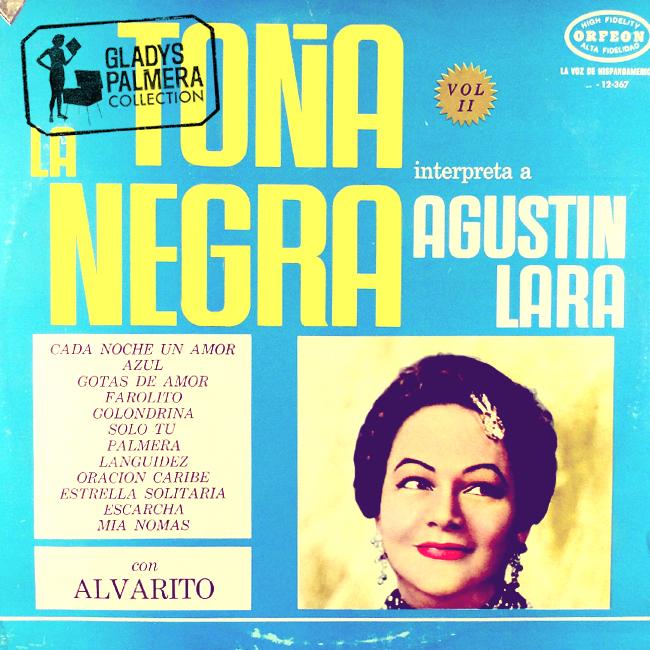 Toña La Negra_IAL2_LP_nwm