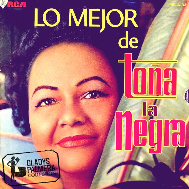 Tona La Negra_LMDTLN_LP_nwm