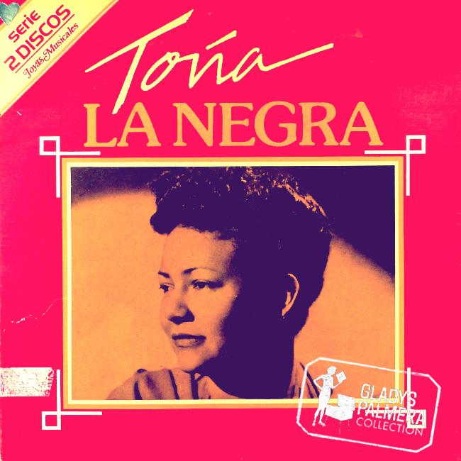 Tona La Negra_TLNJM_LP_nwm