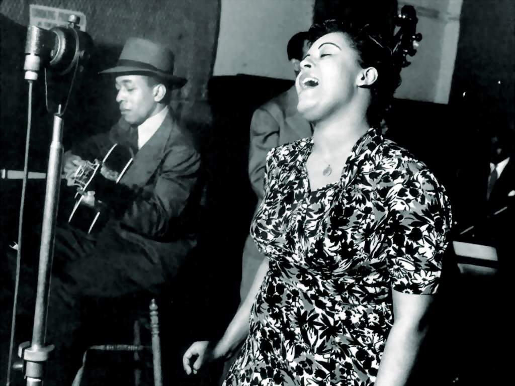 billie-holiday-1939-1-f18-t50