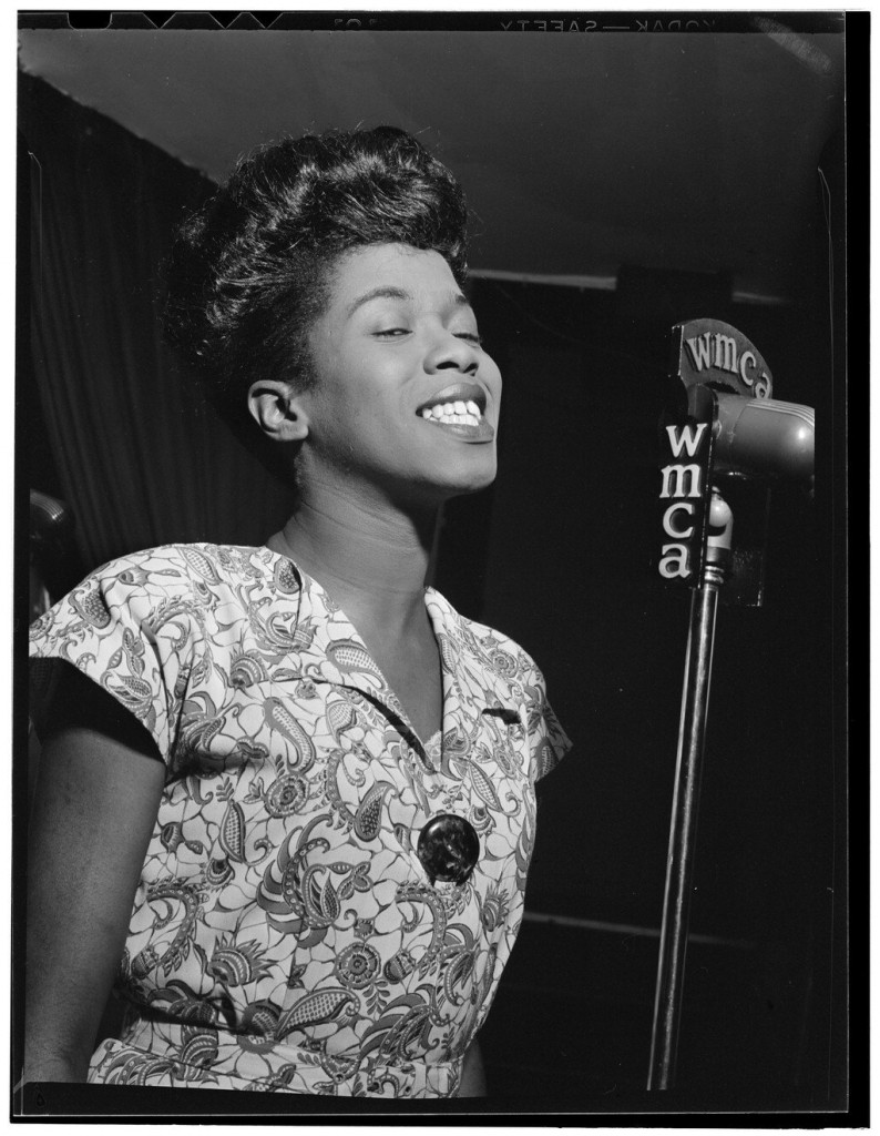 sarah-vaughan-caf-society-downtown-new-york-ny-ca-sept-1946
