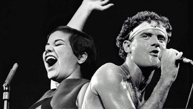 elis-regina-cazuza-teatro-musical-capa