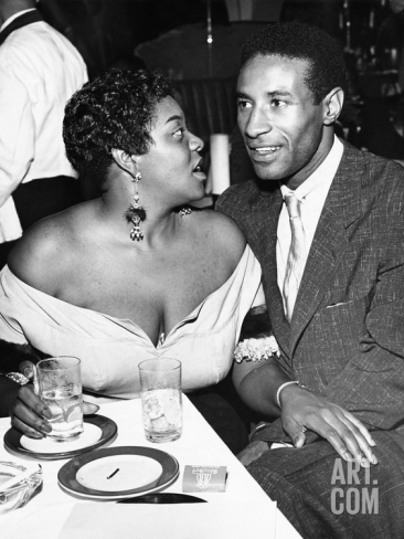 dinah-washington-with-max-roach-crescendo-club-opening-of-duke-ellington-la1954-howard-morehead
