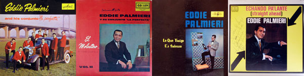 EddiePalmieri1