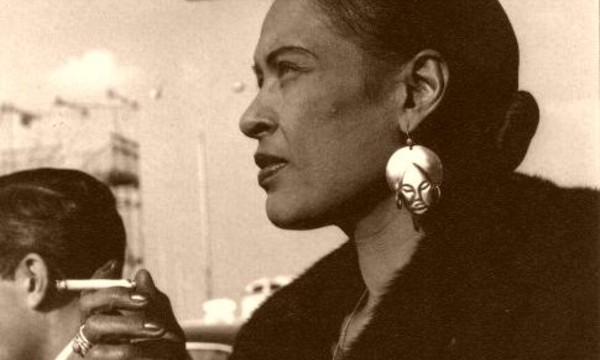 billie_holiday_dr