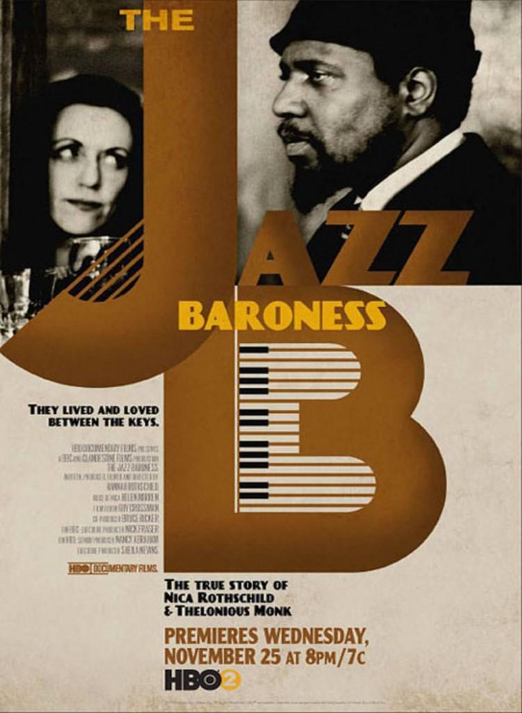 The_Jazz_Baroness