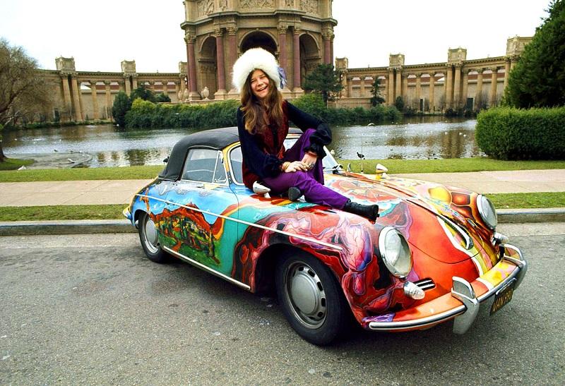 Porsche-356-Joplin-Coches-GT-3