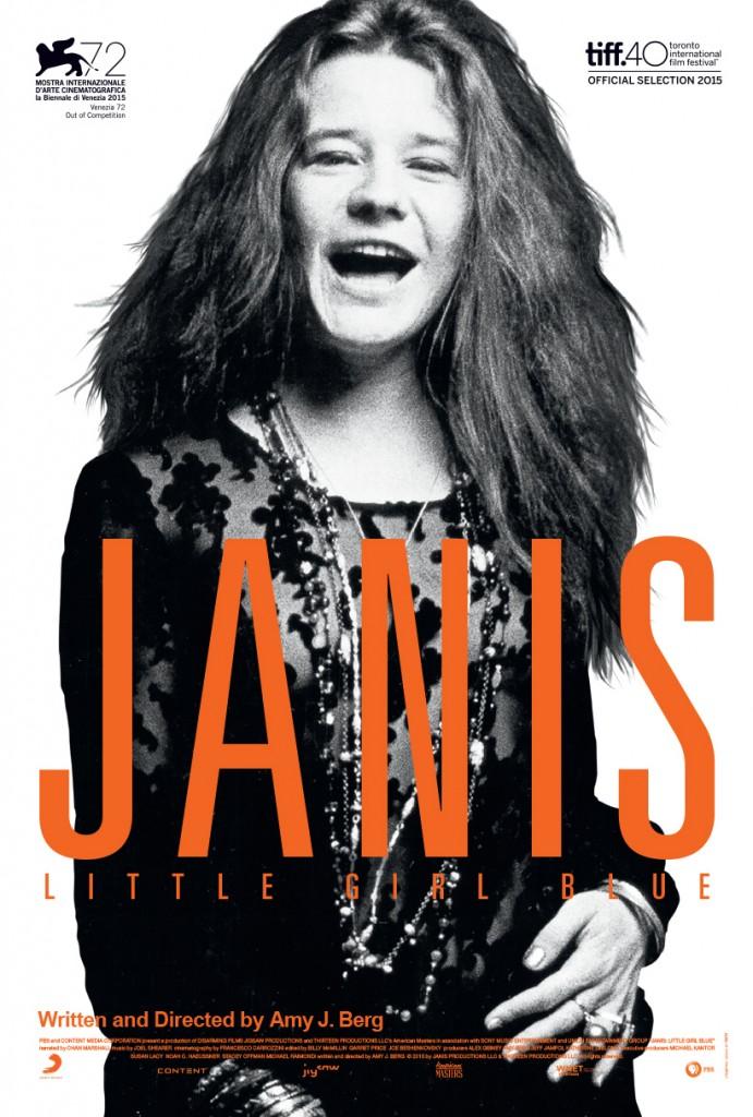 Janis 1-Sheet final.indd