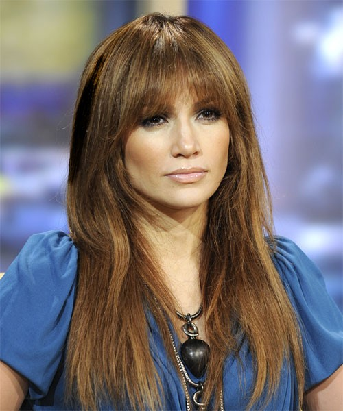 Best-Jennifer-Lopez-Hairstyles-Pictures-5