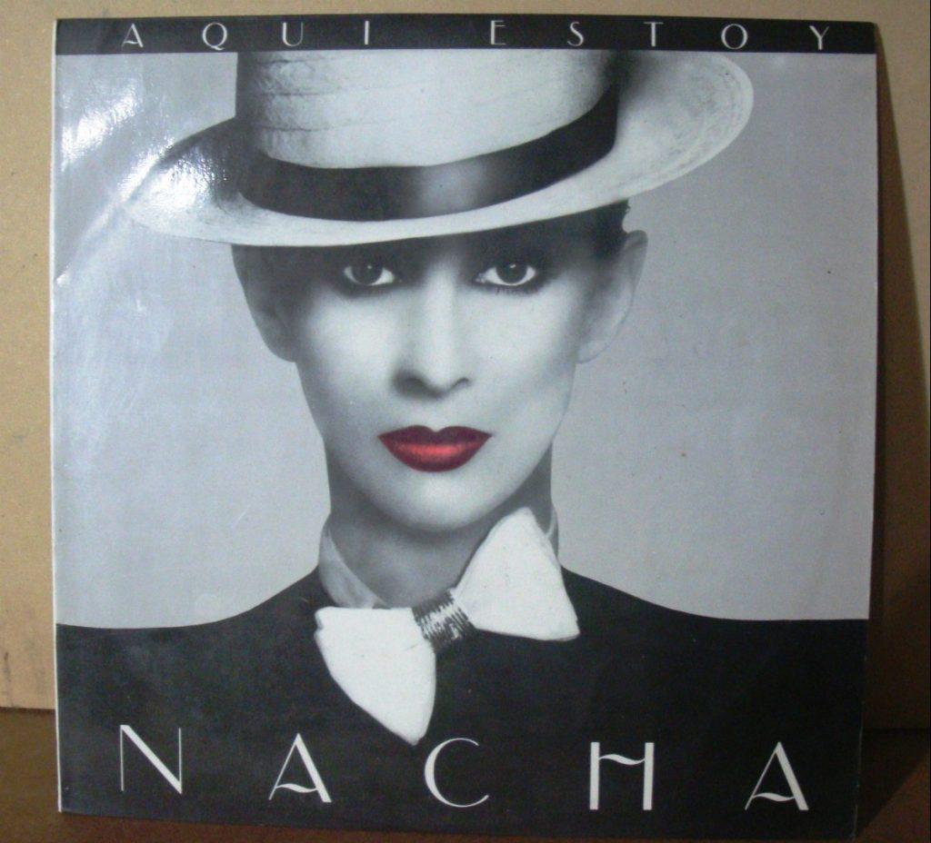 disco-de-vinilo-nacha-guevara-aqui-estoy-D_NQ_NP_13607-MLA3255412049_102012-F
