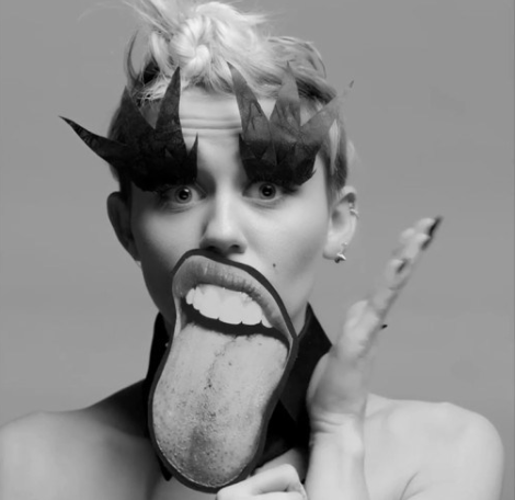 Miley-Cyrus-for-Nowness