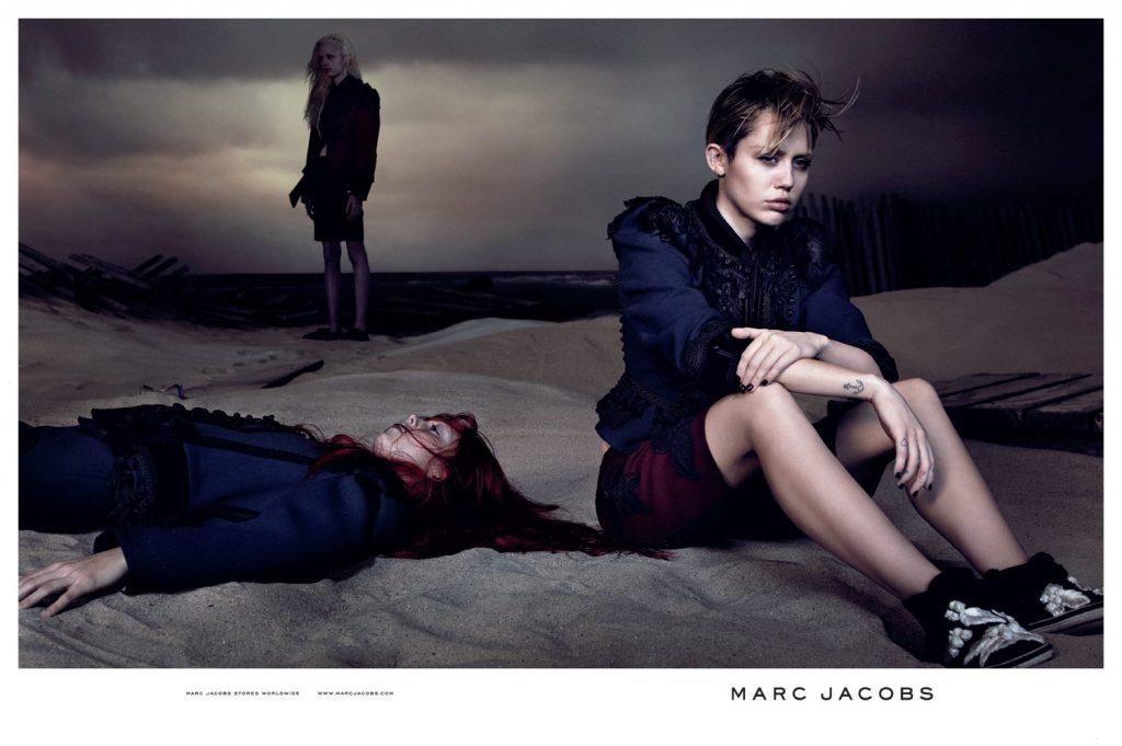 miley-cyrus-marc-jacobs-iqv-imagen-publica-imagen-que-genera-valor1