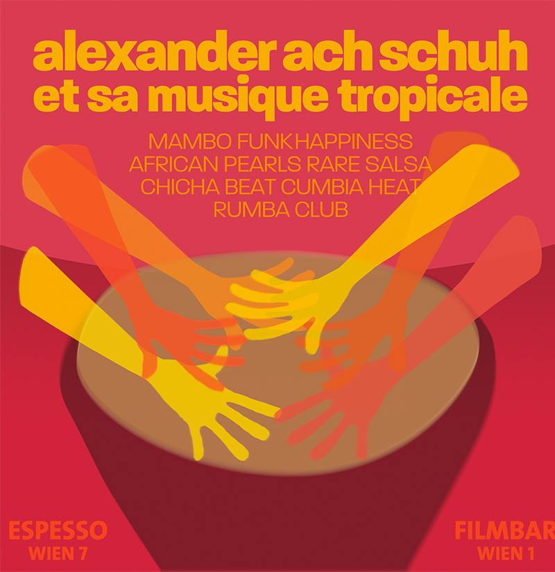 Alexander Ach WEB