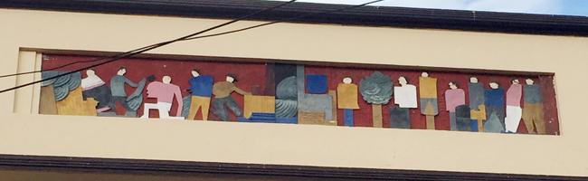 Casa_fachada1
