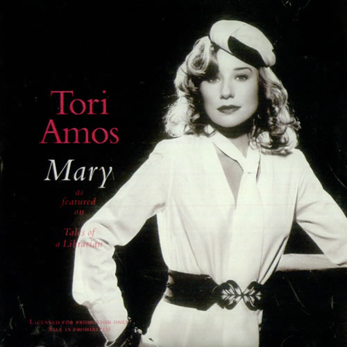 TORI_AMOS_MARY+++PICTURE+SLEEVE-264852