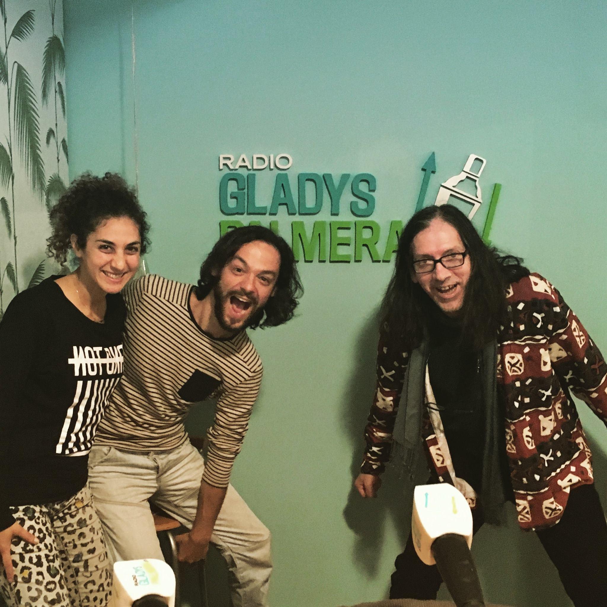 Web_Diego Guerrero_Radio Gladys Palmera