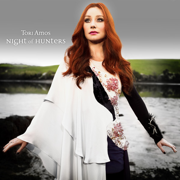 tori_amos_night_of_hunters_cover