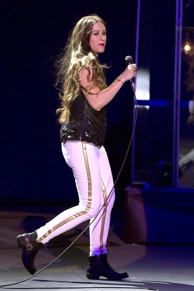 Alanis+Morissette+performs+live+Auditorium+9aIDZQ6vAsul