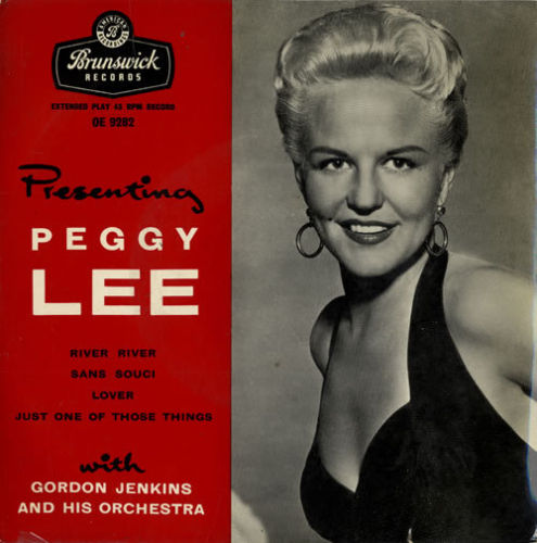 EP_Presenting_Peggy_Lee