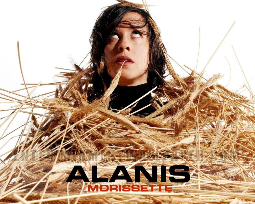 alanis_morissette10