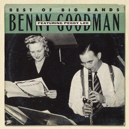 benny_goodman_featuring_peggy_lee-13455433-frntl