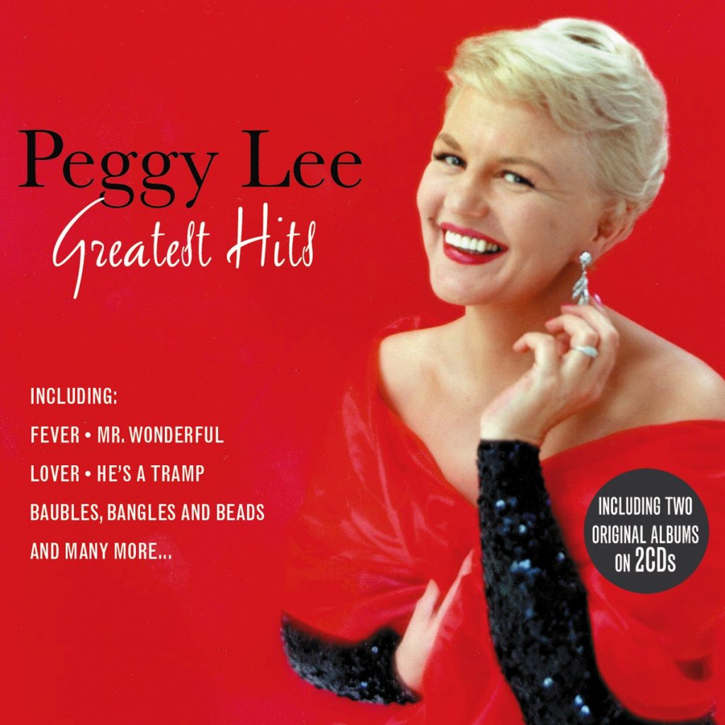 peggy-lee-greatest-hits-2cd