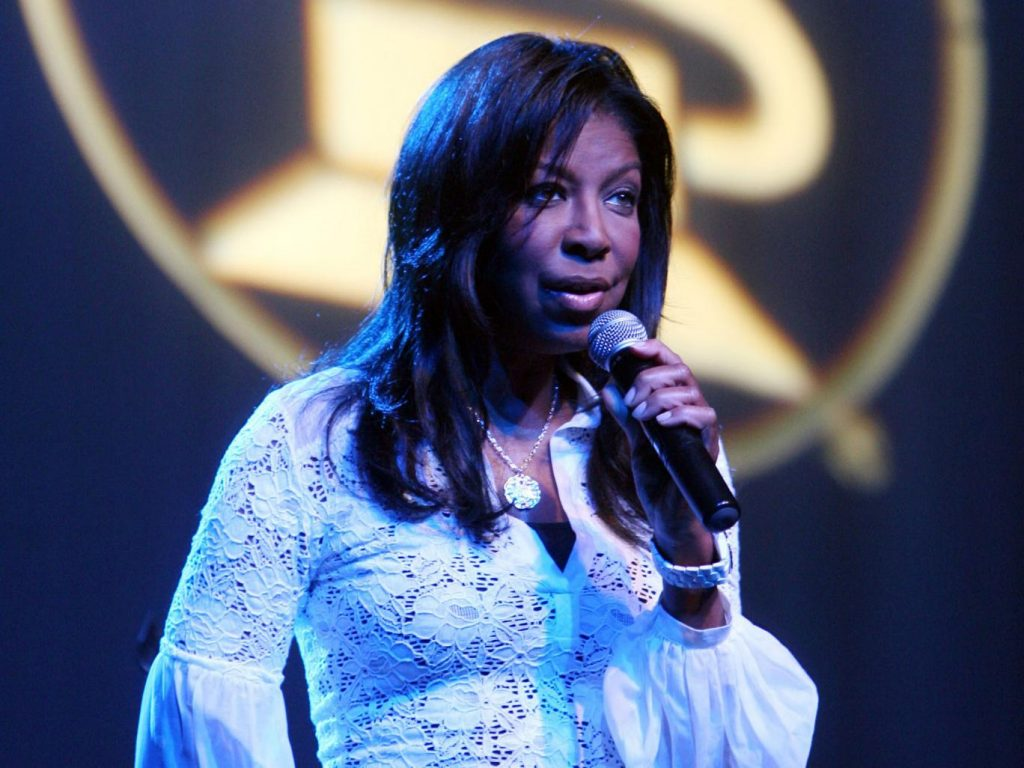 48-Natalie-Cole-AFP-Getty
