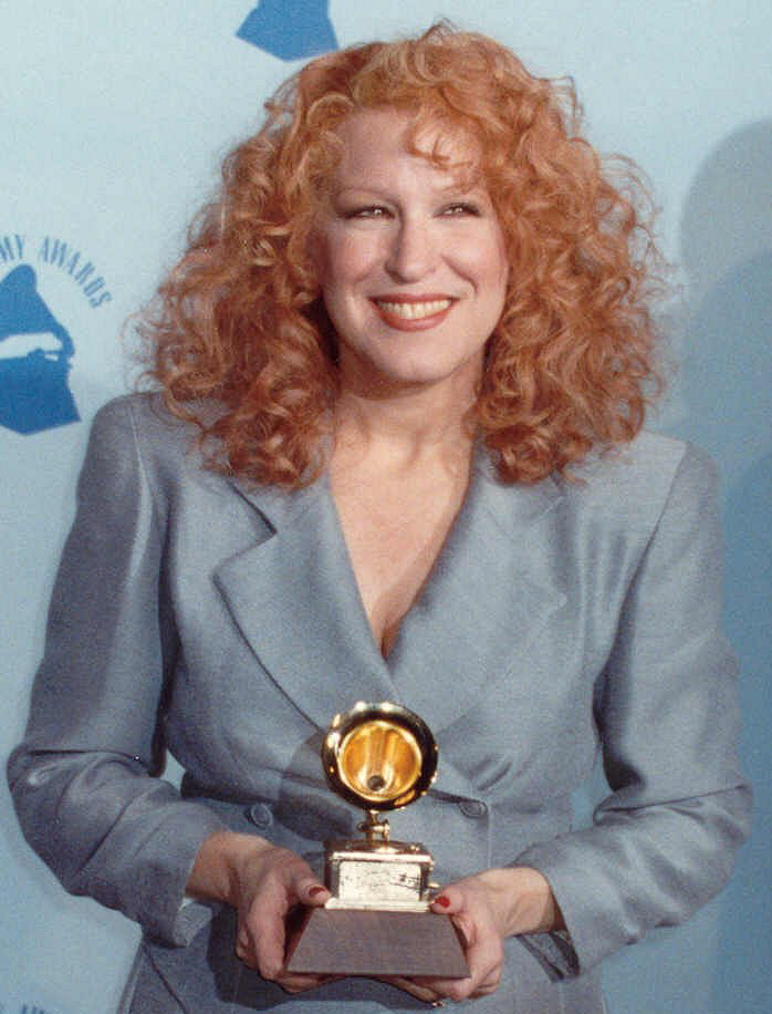 BetteMidler90cropped