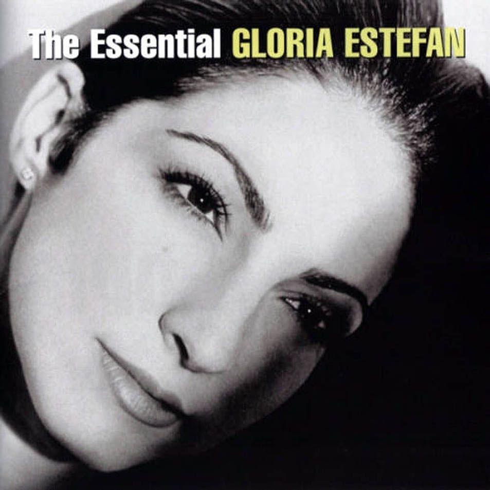Gloria_Estefan-The_Essential_Gloria_Estefan-Frontal