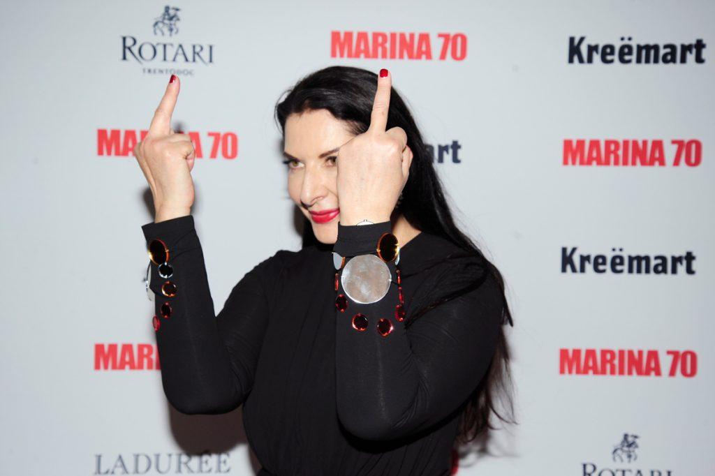 12-16_w_Marina-70_1