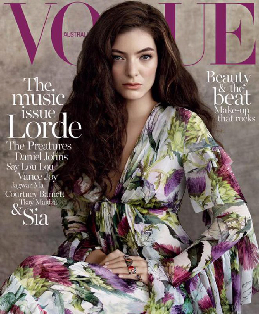 lorde-vogue-july-2015-issue-billboard-510