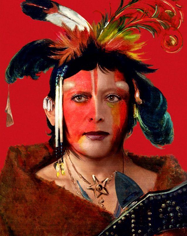 66f95aea585fa46972009cb7e81ab151--female-male-mixed-race