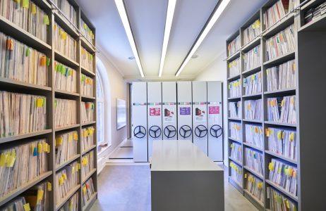 Alejandra Fierro's Music Collection. Gladys Palmera