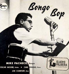 Bongo Pop-Tampa-RS1250-0017