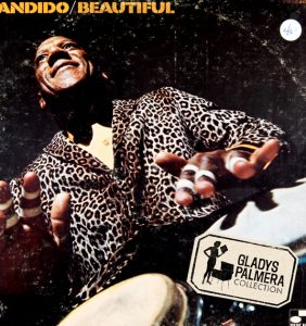 Candido-Beautiful-Blue Note-BST84357-0045