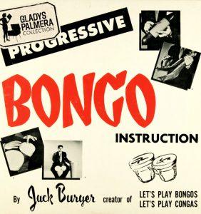 Juck Burger-Progressive Bongo Instruction-0019