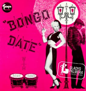 Mike Pacheco-Bongo Date-Tampa-RS1351-0025