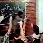BonBonBum_propaganda