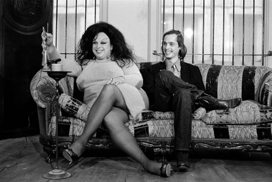 Divine-and-John-Waters