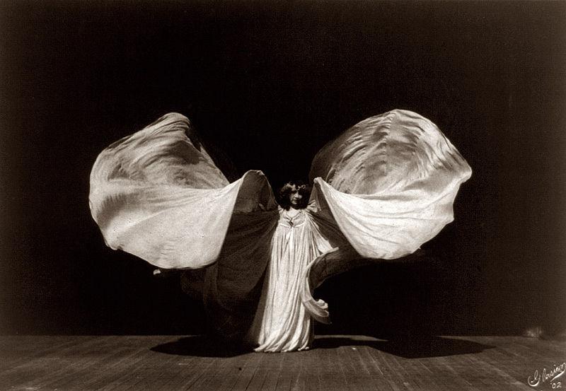 Isadora-Duncan[1]