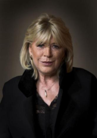 Berlinale - 'Irina Palm' Portrait Session