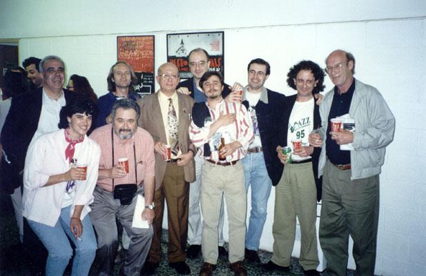 cambra 1996 johnny