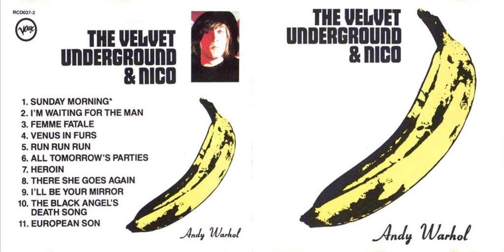 the_velvet_underground_and_nico_-_andy_warhol_1996-in02