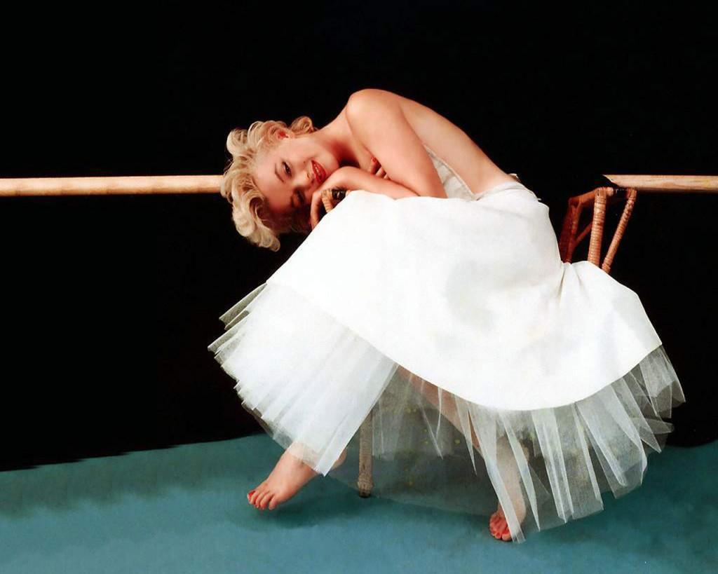 Marilyn-Monroe-Wallpapers-8