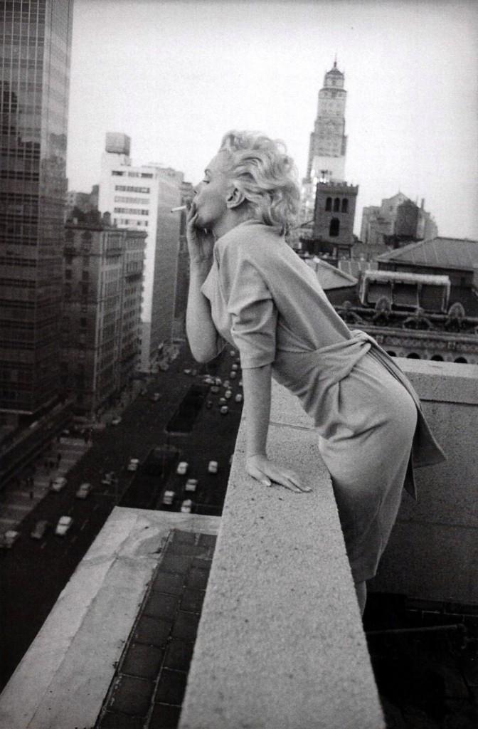 Marilyn-Monroe-by-Ed-Feingersh-1955-Photo-4