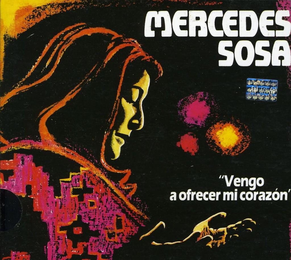 Mercedes-Sosa-Vengo-A-Ofrecer-Mi-Corazon-L602527427768
