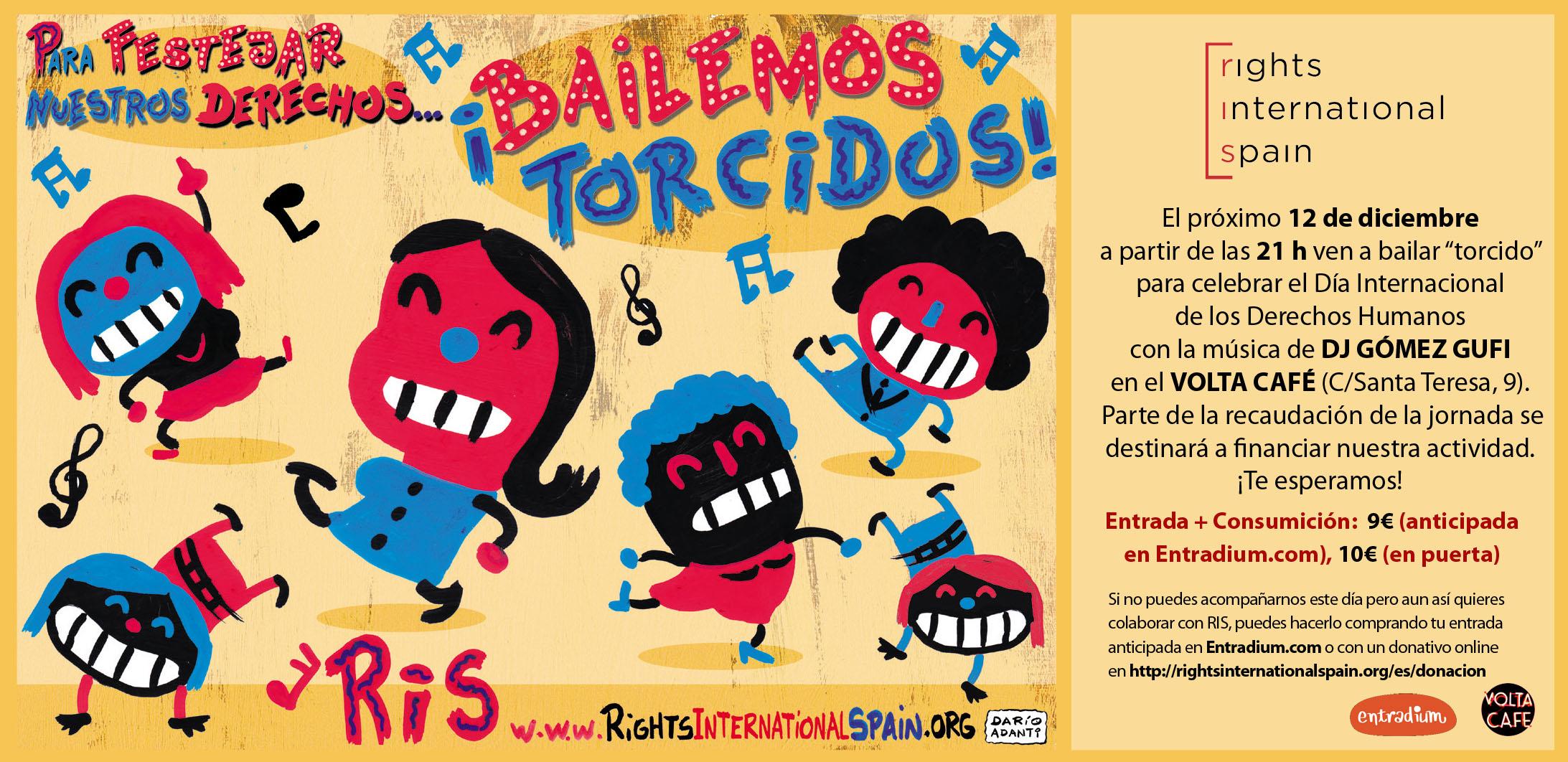 invitaciu00F3n fiesta_12_12