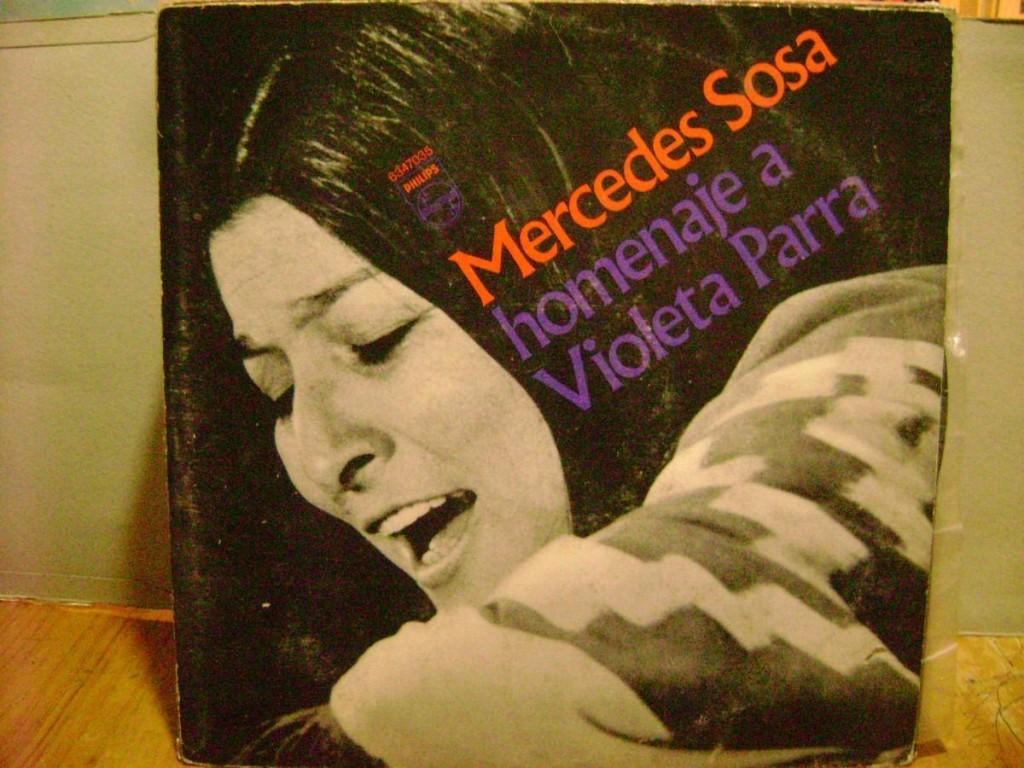 mercedes-sosa-homenaje-a-violeta-parra-disco-vinilo-lp-7932-MLA5303635575_102013-F